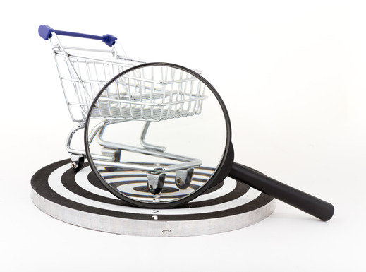 Analyzing Shopping Cart Abandonment