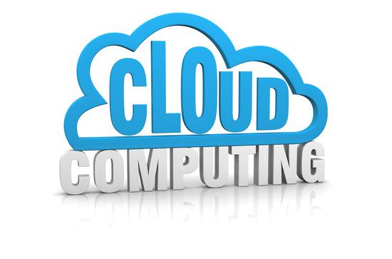 Cloud Computing Explained Pdf
