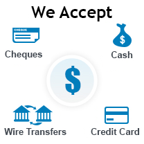 offline payments (1)