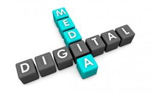 Subscription Billing in Digital Media