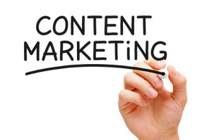 It did what? 10 secrets about content marketing in the world of #SaaS