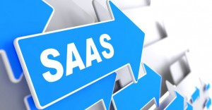 SaaS Management Resources you will ever need