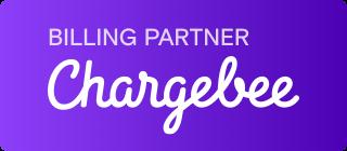 chargebee partner