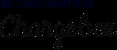 Cb Partner Blue