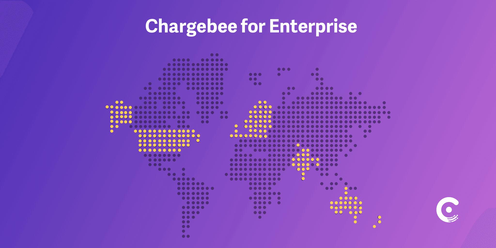 Enterprise Billing System For Subscription Businesses At