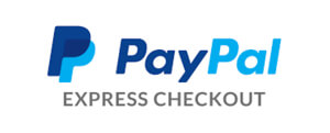 Payment Gateway Providers In Singapore
